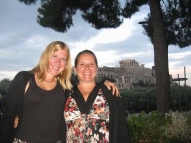 Greece (Tonya's Pics) 371